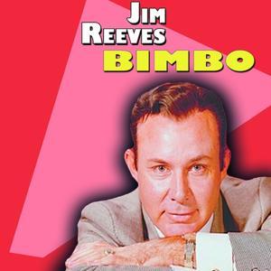 Bimbo (Bimbo)