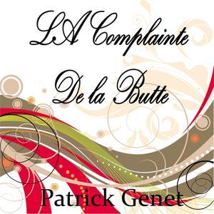 La complainte de la butte (A Tribute to Patrick Bruel)