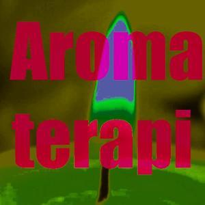 Aromatherapi