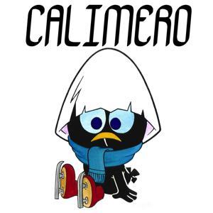 Calimero Baby Dance Compilation
