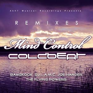 Mind Control (Remixes)