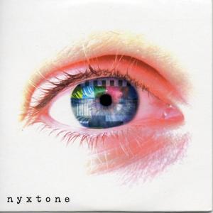 Nyxtone