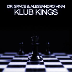 Klub Kings