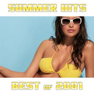 Summer Hits: Best of 2001