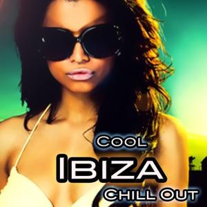 Cool Ibiza Chill Out (Luxury White Island Lounge)