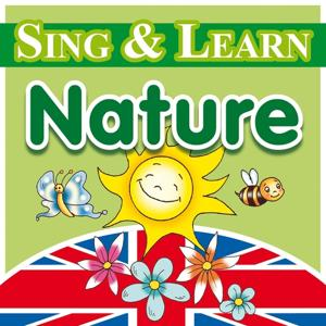 Sing & Learn (Nature)