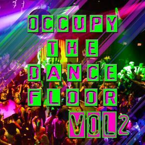 Occupy the Dancefloor, Vol. 2