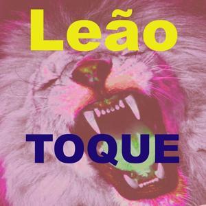 Toque Leão
