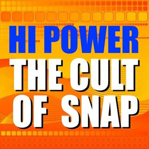 Cult of Snap