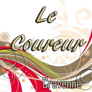 Le coureur (Tribute To Jean-Jacques Goldman)