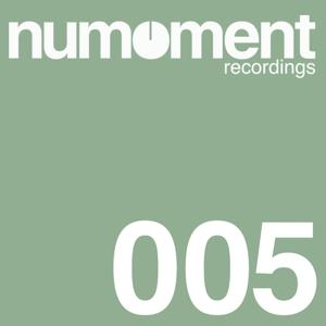 Numoment Recordings 005