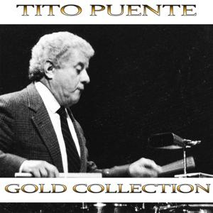 Tito Puente (Gold Collection)
