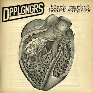 Black Market Heart Surgery