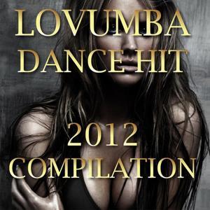 Lovumba Dance Hit 2012 Compilation