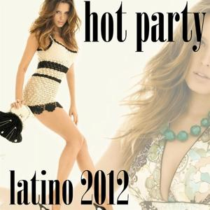 Miami Hot Party Latino 2012