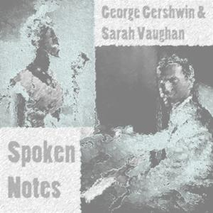 Spoken Notes