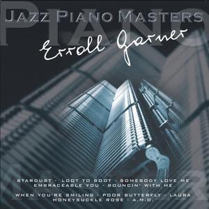 Jazz Piano Master: Erroll Garner