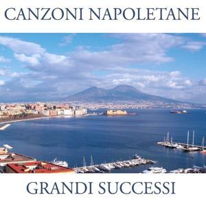 Canzoni napoletane (Grandi successi)