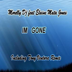 Im Gone