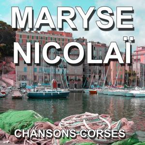 Chansons Corses (Morosaglia)