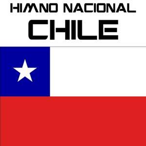 Himno Nacional Chile Ringtone (Canción Nacional)