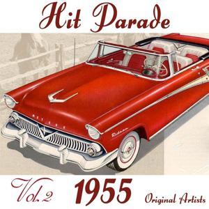 Hit Parade 1955, Vol. 2