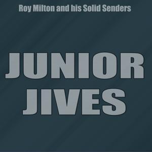Junior Jives