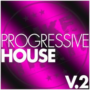 I Like That! (Progressive House, Vol. 2)