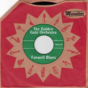 Farwell Blues (Marvelous)