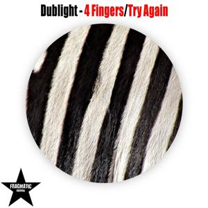 4 Fingers/Try Again