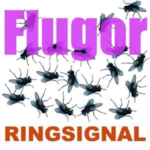 Flugor ringsignal