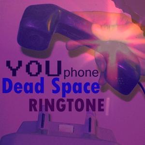 Dead Space Ringtone