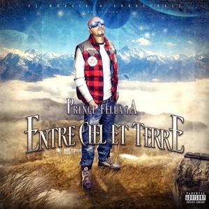 Entre ciel et terre (Mix by DJ Madgik)