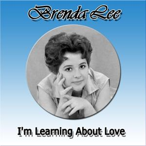 I'm Learning About Love