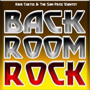 Back Room Rock