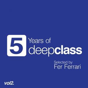 5 Years of DeepClass, Vol. 2