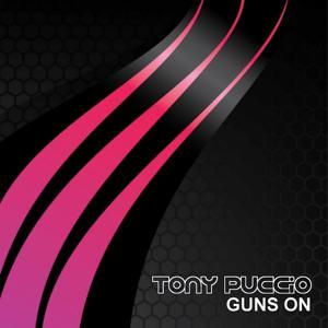 Guns On