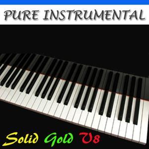 Pure Instrumental: Solid Gold V8
