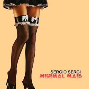 Minimal Maid
