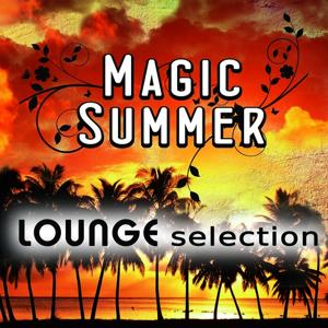 Magic Summer Lounge Selection