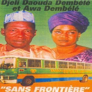 Yamoussouk Ro Burkina
