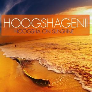 Hoogsha On Sunshine
