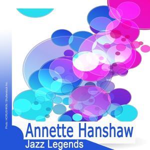 Jazz Legends: Annette Hanshaw