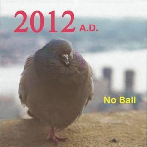 2012 A.D.