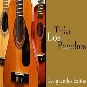 Trio los Panchos (Les Grandes Éxitos)