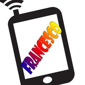 Francesco ti sta chiamando (Nomerie risponderie: Le suonerie per cellulare con il nome di chi ti chiama)