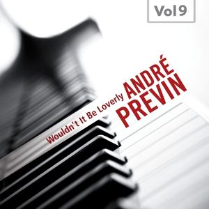 Wouldn't It Be Loverly (Vol. 9)