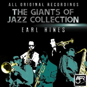 Giants of Jazz Collection - Earl Hines