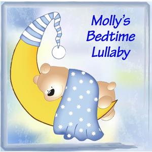 Molly's Bedtime Lullaby
