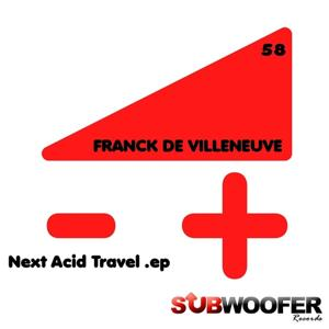 Next Acid Travel